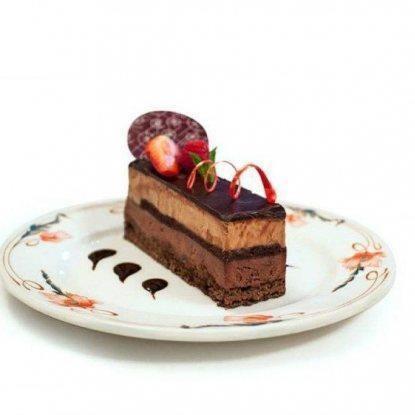 Photo 4 - À L'Improviste Restaurant RestoQuebec