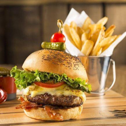 Archibald Restaurant RestoQuebec