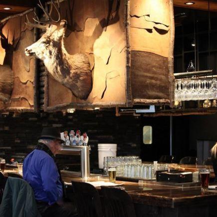Photo 2 - Archibald Restaurant RestoQuebec