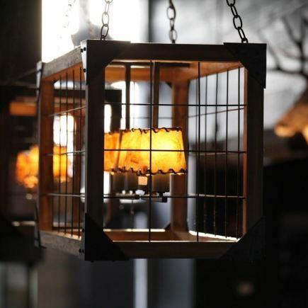 Photo 3 - Archibald Restaurant RestoQuebec