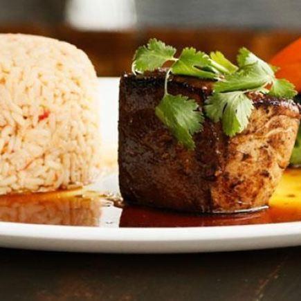 Photo 5 - Archibald Restaurant RestoQuebec