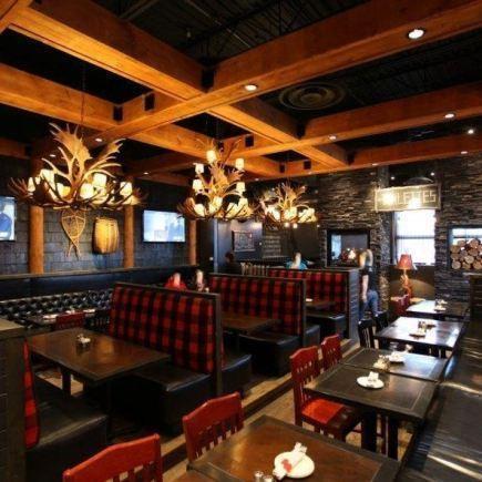 Photo 8 - Archibald Restaurant RestoQuebec