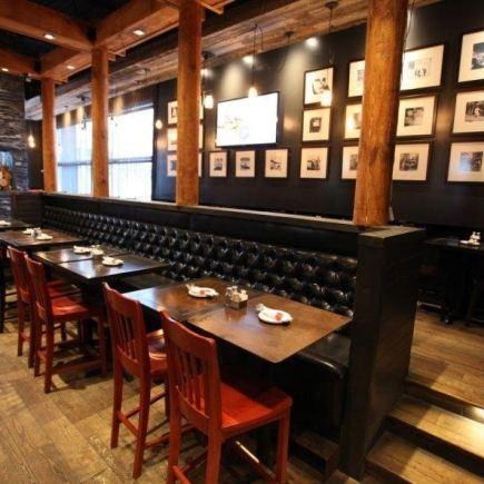 Photo 9 - Archibald Restaurant RestoQuebec