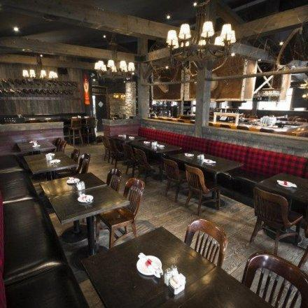 Photo 1 - Archibald Restaurant RestoQuebec
