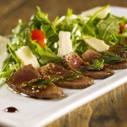 Photo 6 - Archibald Restaurant RestoQuebec