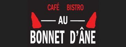 Au Bonnet D'Âne