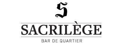 Bar Le Sacrilège