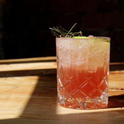 BEClub Bistro-Bar Restaurant RestoQuebec