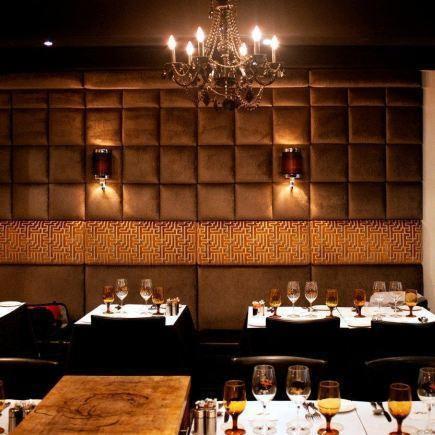 Bello Ristorante Restaurant RestoQuebec