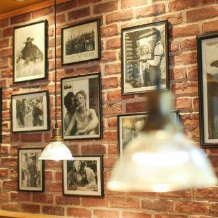 Photo 8 - Café au temps perdu Restaurant RestoQuebec