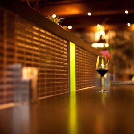 Photo 5 - Chez Victor Restaurant RestoQuebec