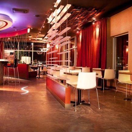 Photo 3 - Chez Victor Restaurant RestoQuebec