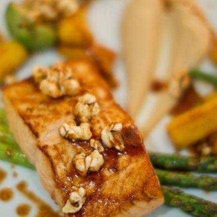 Chez Boulay - Bistro boréal Restaurant RestoQuebec