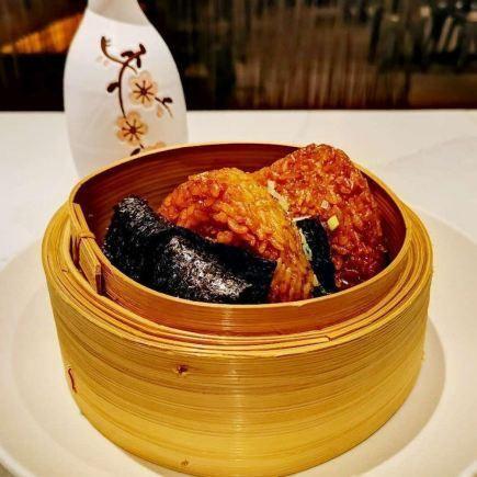 Chika Ramen Izakaya Restaurant RestoQuebec