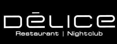 Délice Restaurant Nightclub