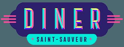 Diner Saint-Sauveur