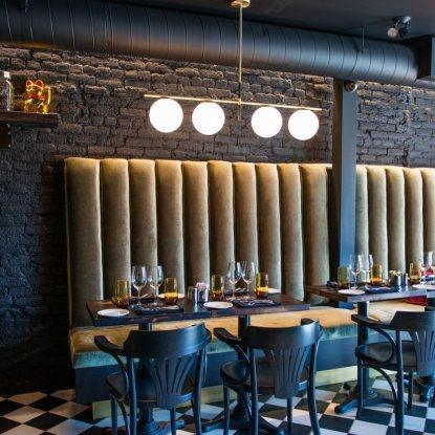 Don Restaurant RestoQuebec