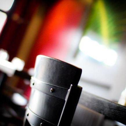 Faks Café Restaurant RestoQuebec