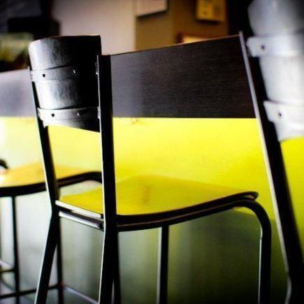Faks Café Restaurant Photo