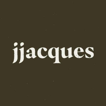 jjacques Restaurant RestoQuebec