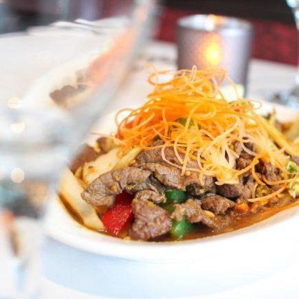 KHEMARA Restaurant Photo