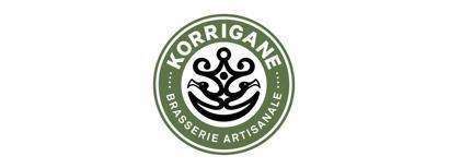 Brasserie Artisanale Korrigane