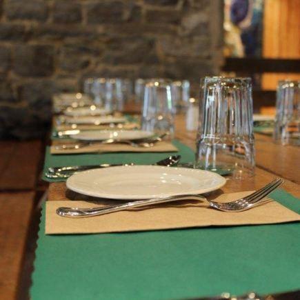 Photo 8 - La Bûche Restaurant RestoQuebec