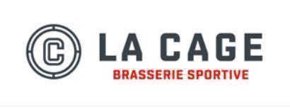 La Cage Brasserie sportive Lévis