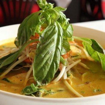 La Petite Boîte Vietnamienne Restaurant Photo