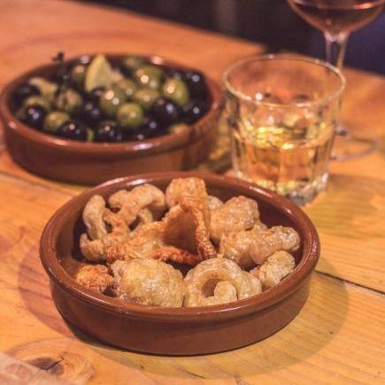 Le Pied Bleu Restaurant RestoQuebec
