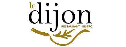 Le Dijon
