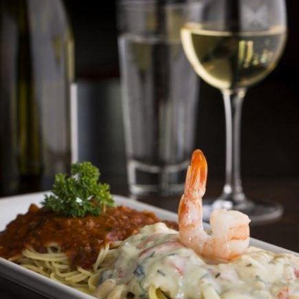 Photo 11 - Le Manoir Restaurant RestoQuebec