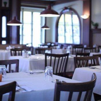 Le Veau d'Or Restaurant Photo