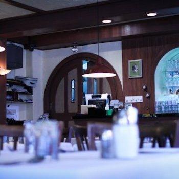 Photo 2 - Le Veau d'Or Restaurant