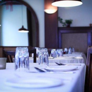 Photo 6 - Le Veau d'Or Restaurant