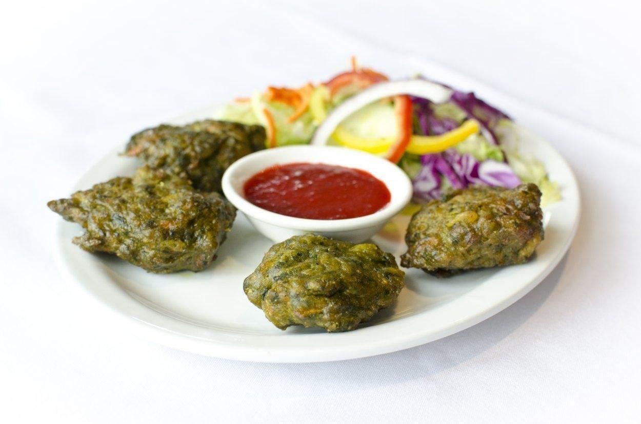 Les Délices Tandoori - Indian Restaurants Quebec