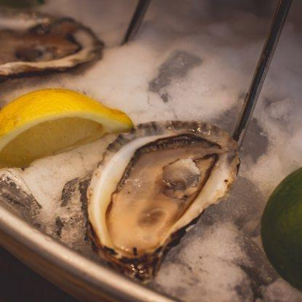 L'Îlot Repère gourmand Restaurant RestoQuebec