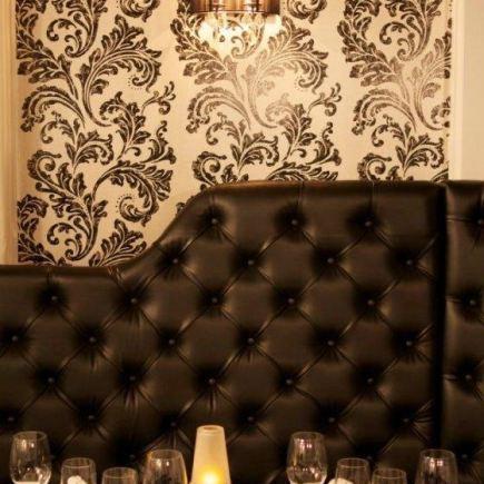 L'intimiste Restaurant Photo