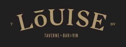 Louise Taverne & Bar à Vin