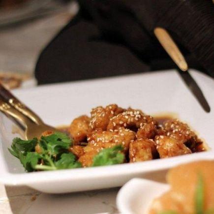 Photo 2 - Maison Thaïlandaise Cap-Rouge Restaurant RestoQuebec