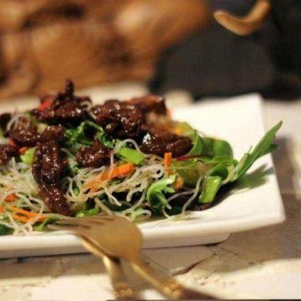 Photo 6 - Maison Thaïlandaise Cap-Rouge Restaurant RestoQuebec