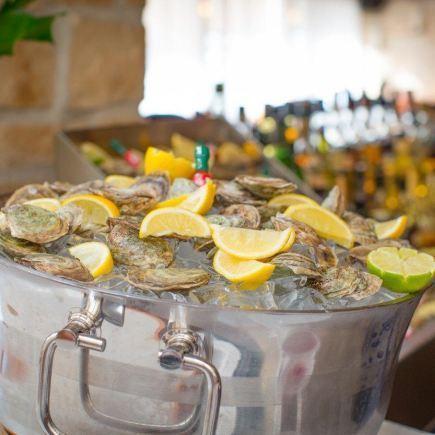 MC Lounge Restaurant RestoQuebec