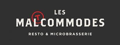 Microbrasserie Les Maltcommodes