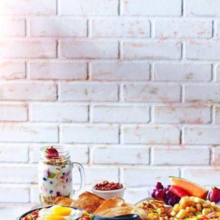 Toujours Mikes Restaurant RestoQuebec