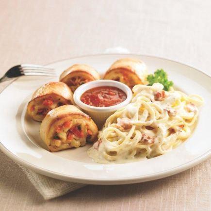 Mikes Restaurant RestoQuebec