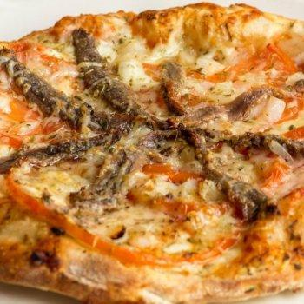 Mille et une pizzas Restaurant RestoQuebec