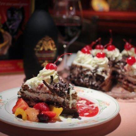 Photo 2 - Parmesan Restaurant RestoQuebec