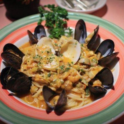 Photo 3 - Parmesan Restaurant RestoQuebec