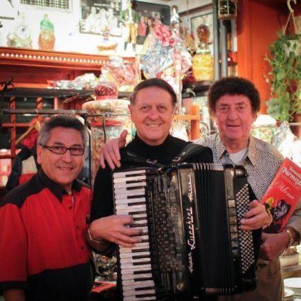 Photo 4 - Parmesan Restaurant RestoQuebec