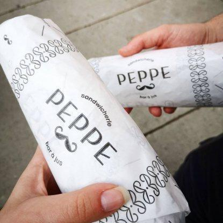 Peppé Restaurant RestoQuebec